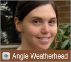14-video-thumb-angie-weatherhead.jpg
