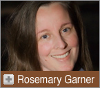 15-video-thumb-rosemary-garner.jpg