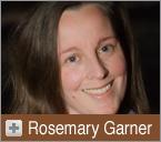 15-video-thumb-rosemary-garner.jpg