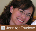 17-video-thumb-jennifer-truelove.jpg