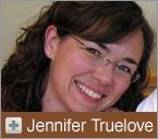 17-video-thumb-jennifer-truelove.jpg