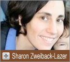 16-video-thumb-sharon-zweiback.jpg
