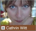 18-video-thumb-cathrin-witt.jpg
