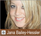 19-video-thumb-jana-bailey-hessler.jpg
