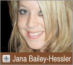 19-video-thumb-jana-bailey-hessler.jpg