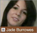 20-video-thumb-jade-burrowes.jpg