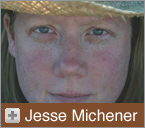 22-video-thumb-jesse-michener.jpg