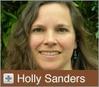 24-video-thumb-holly-sanders.jpg