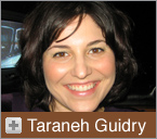 25-video-thumb-taraneh-guidry.jpg