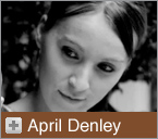 26-video-thumb-april-denley.jpg