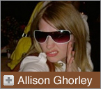 29-video-thumb-allison-ghorley.jpg