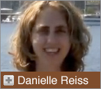 31-video-thumb-danielle-reiss.jpg