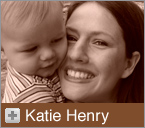 33-video-thumb-katie-henry.jpg
