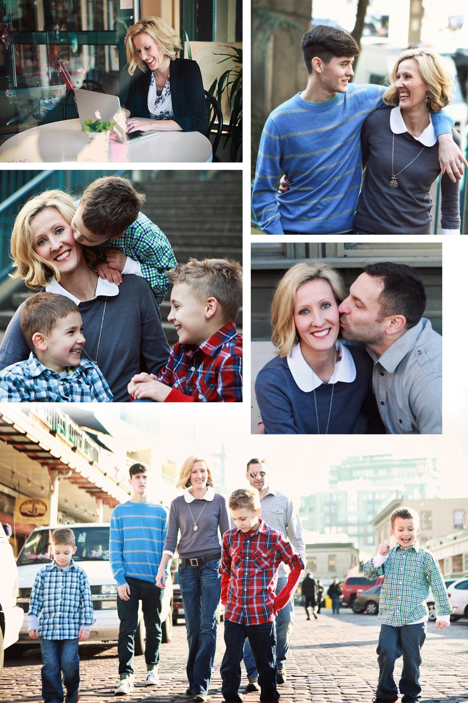 mollye-meet-photos.jpg