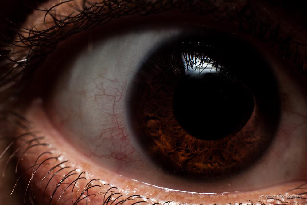 j-eye.jpg