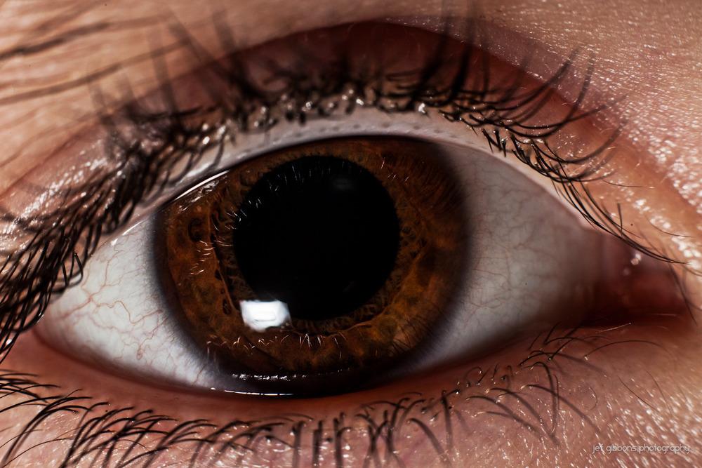 i-eye.jpg