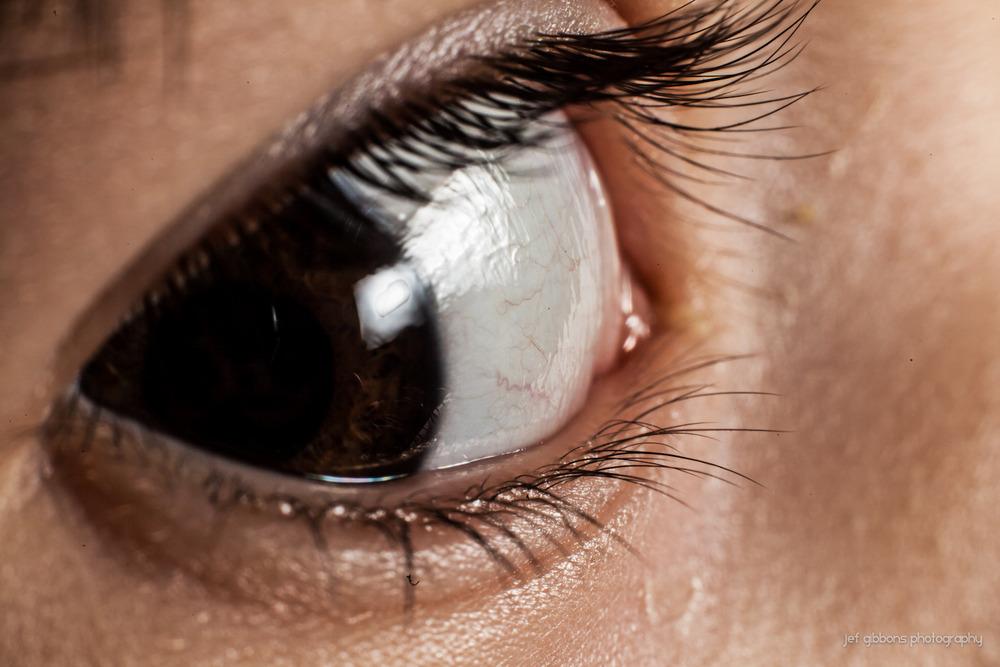 t-eye.jpg