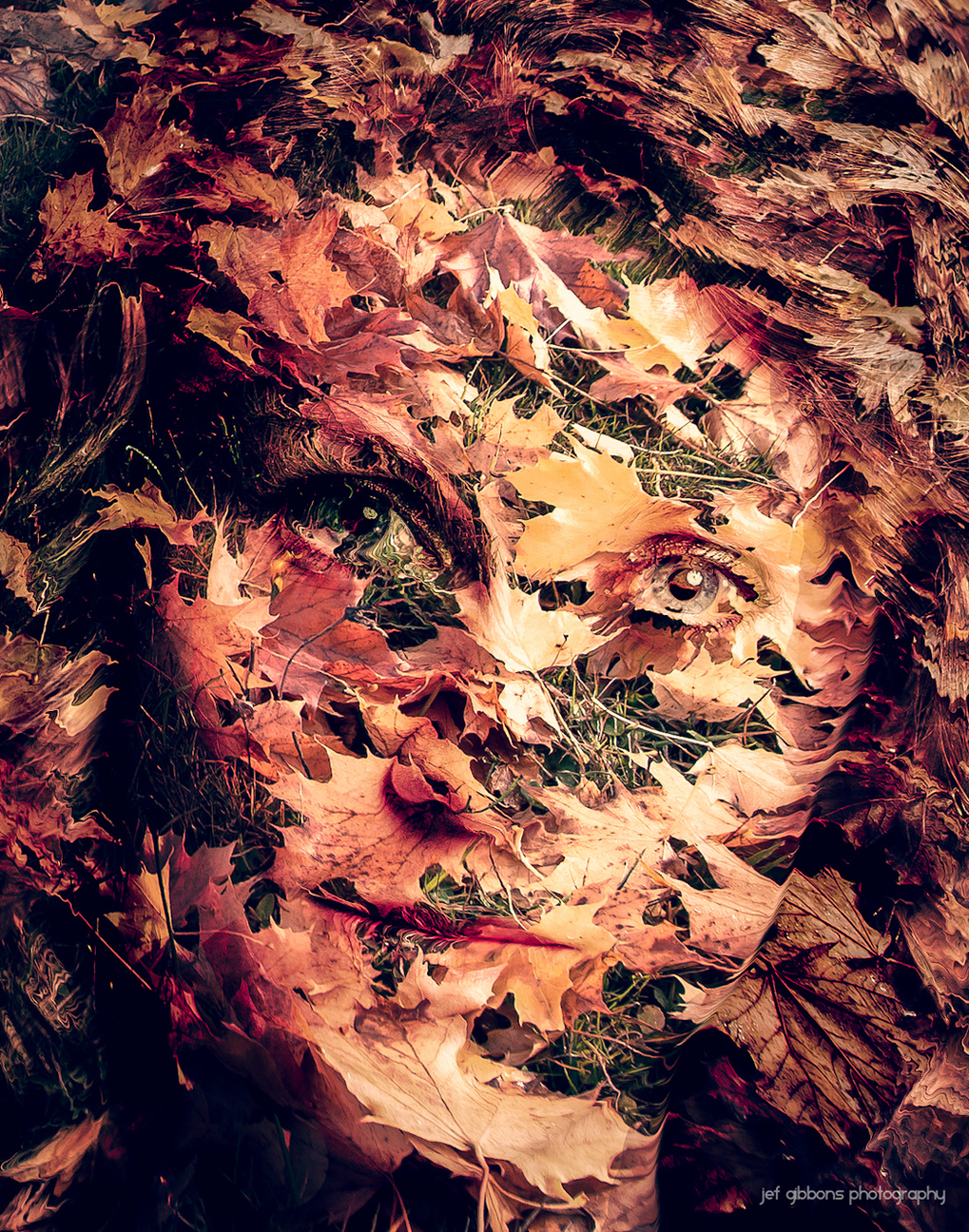 20121012-IMG_1517.jpg