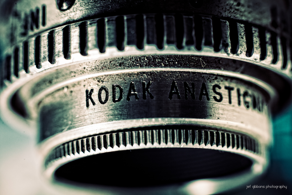 Kodak Cam.jpg