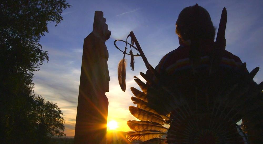 Isadore Sunset.jpeg