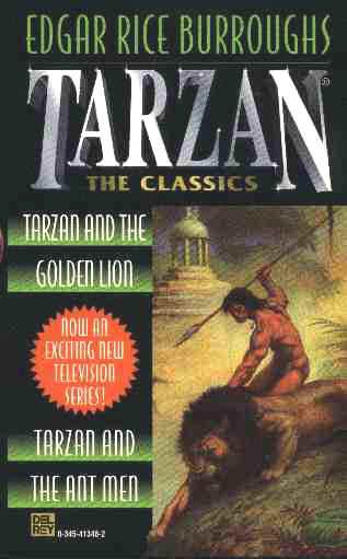 tarzan cover2.jpg