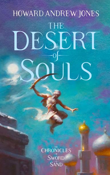 Desert of Souls HoZ cover.jpg