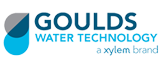 goulds-logo-trans-xs.png