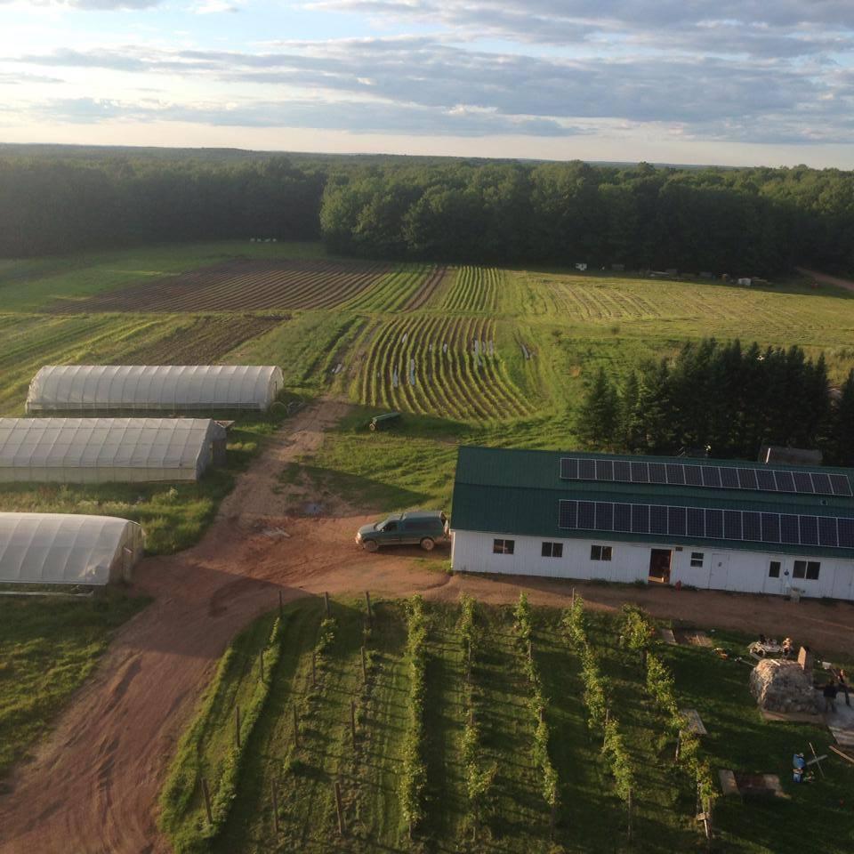 areial farm.jpg