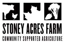 Stoney Acres Farm