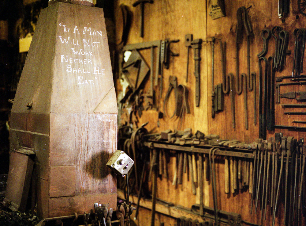 blacksmith_g020.jpg