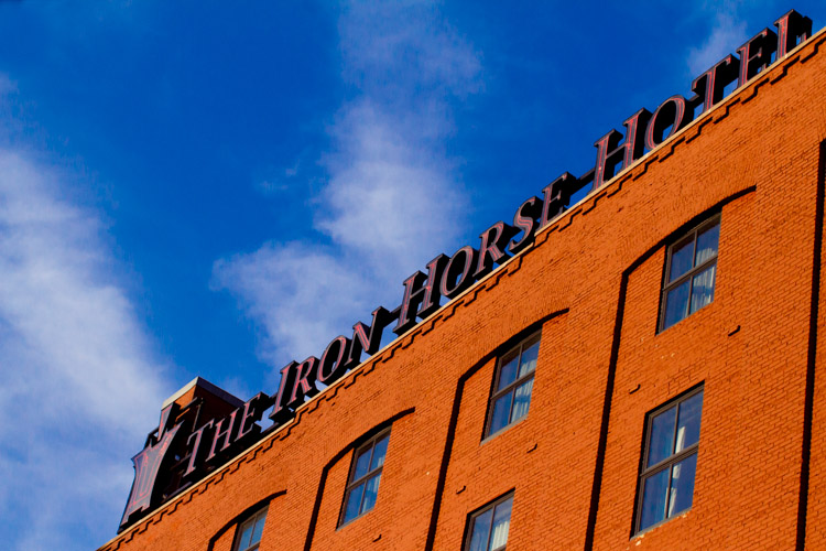 iron_horse_hotel_milwaukee_event_photographer-086.jpg