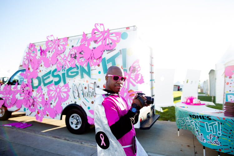 susan_g_komen_milwaukee_2013_photography-027.jpg