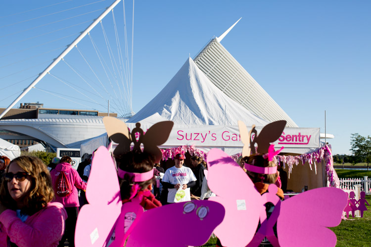 susan_g_komen_milwaukee_2013_photography-028.jpg
