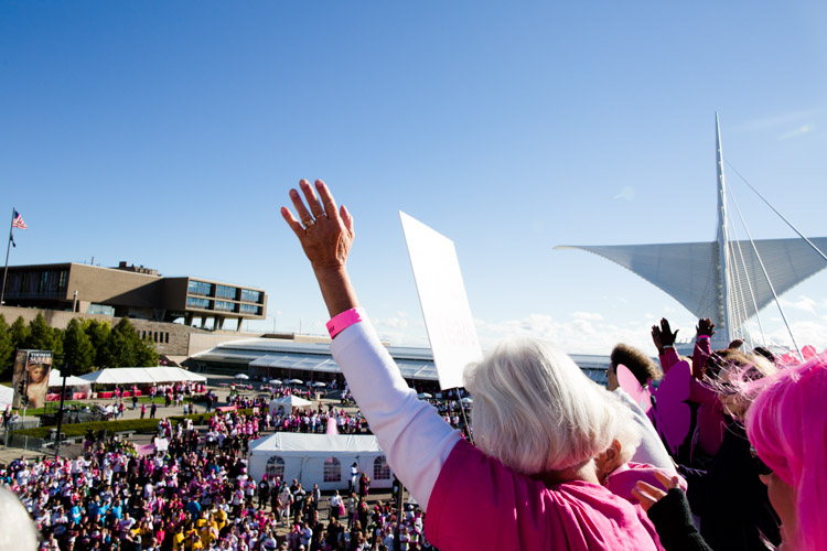 susan_g_komen_milwaukee_2013_photography-035.jpg