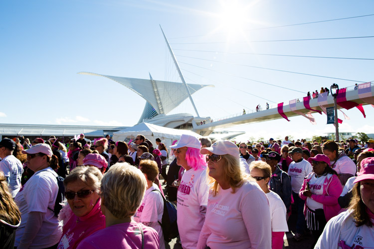 susan_g_komen_milwaukee_2013_photography-048.jpg