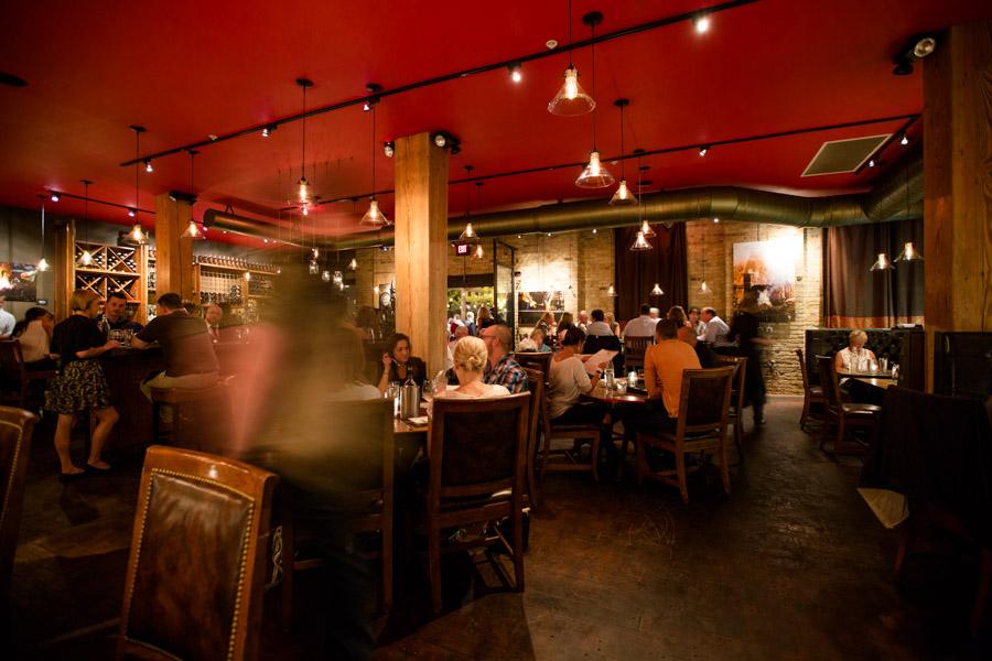restaurant-branding-smyth-milwaukee-chicago-001.jpg