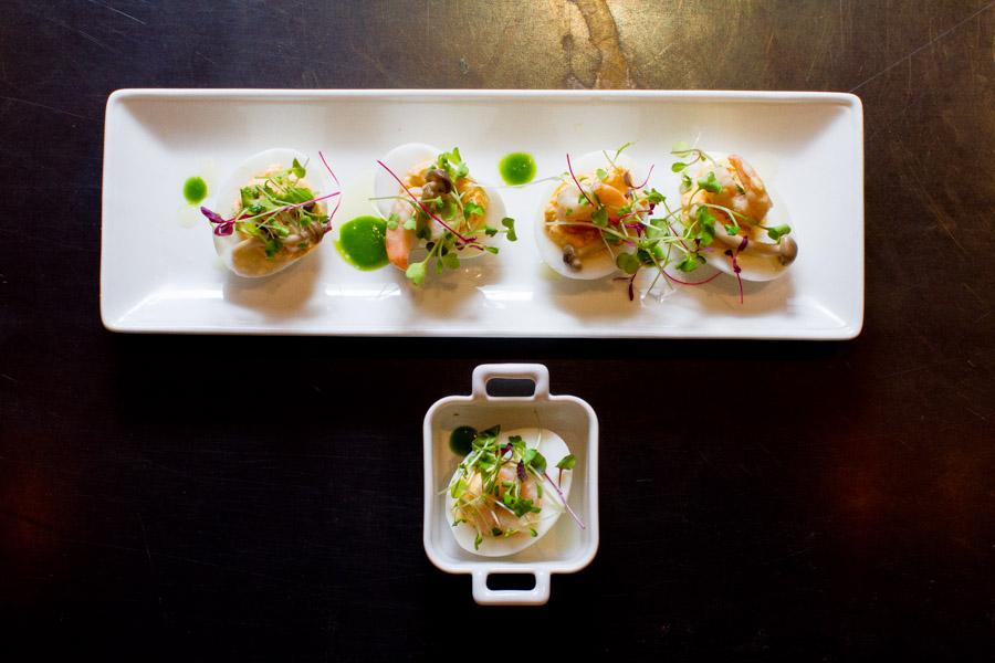 food-photography-smyth-milwaukee-chicago-002.jpg
