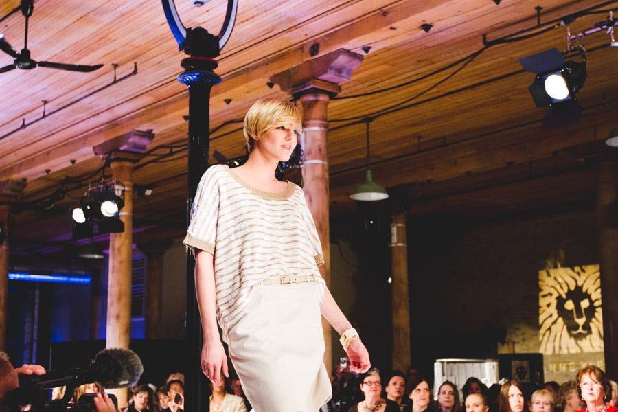 fashion-photography-anne-klein-007.jpg