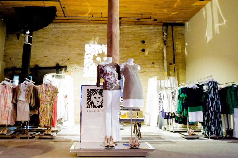fashion-photography-anne-klein-003.jpg