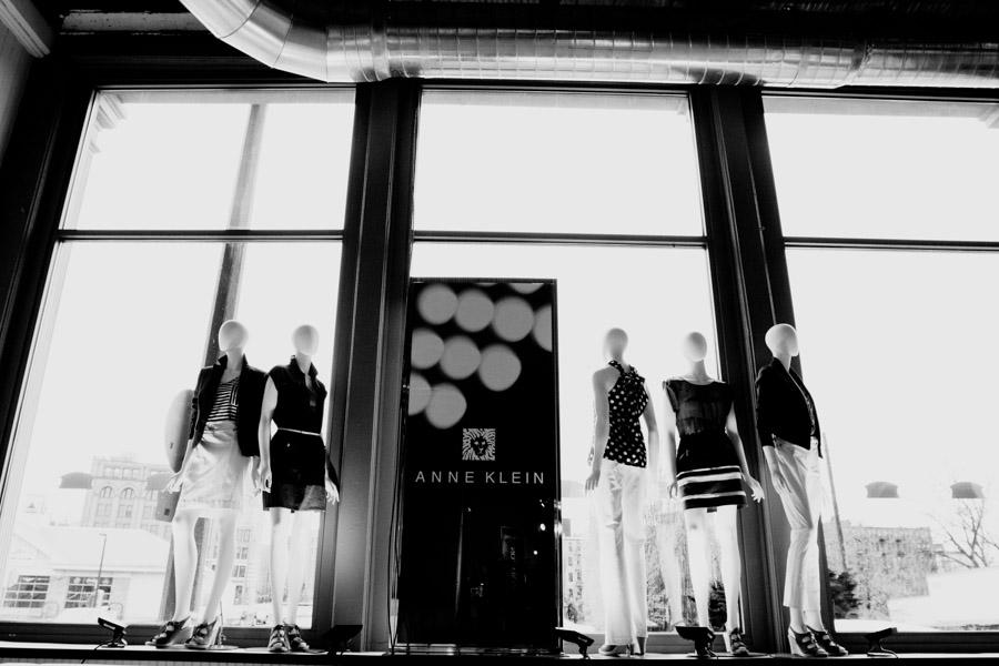 fashion-photography-anne-klein-004.jpg