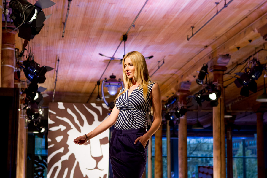 fashion-photography-anne-klein-010.jpg