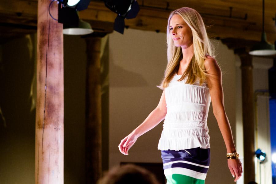 fashion-photography-anne-klein-070.jpg