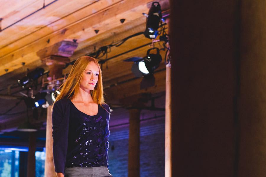 fashion-photography-anne-klein-072.jpg