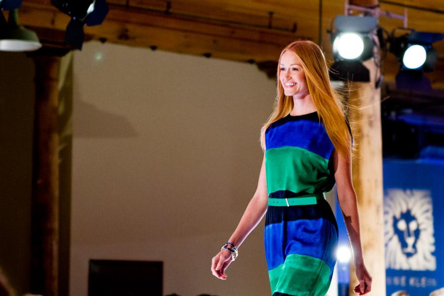 fashion-photography-anne-klein-012.jpg