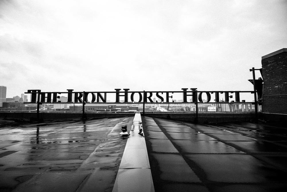 hotel-photography-0001.jpg