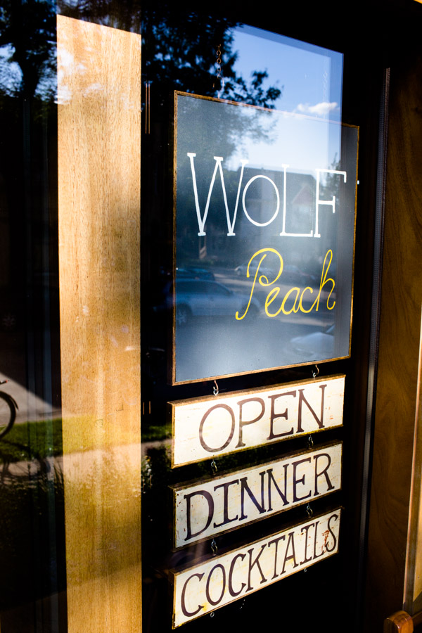 food-restaurant-photography-wolf-peach-0002.jpg