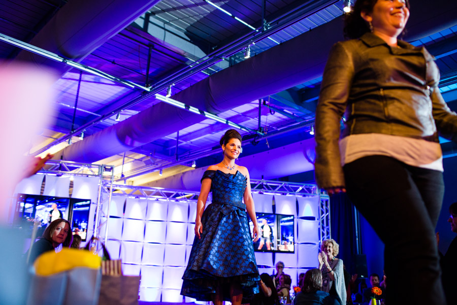 runway-event-photography-chicago-milwaukee-0055.jpg