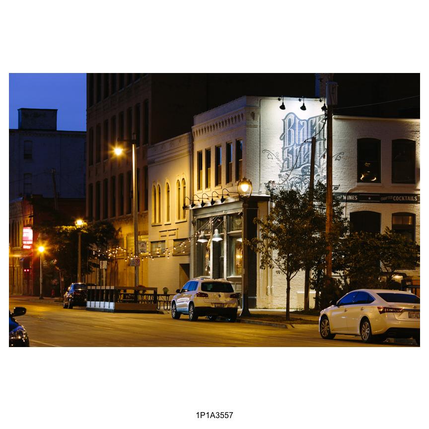 restaurantrow-03.jpg