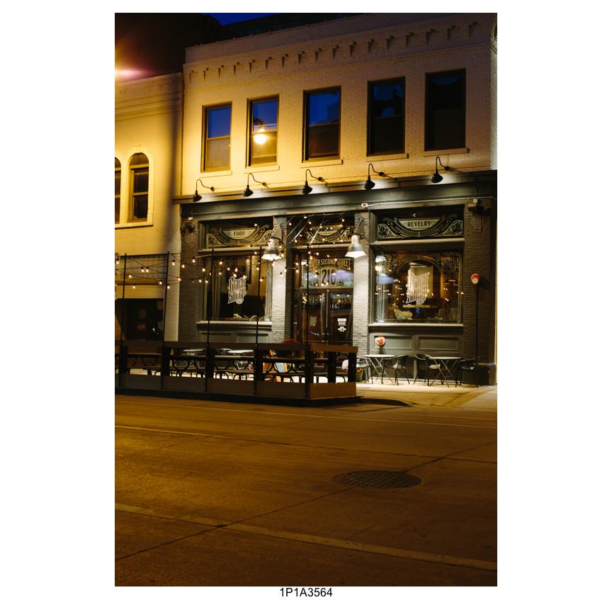 restaurantrow-06.jpg