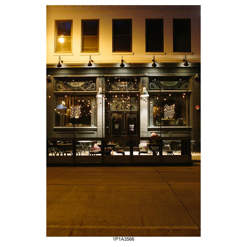 restaurantrow-07.jpg